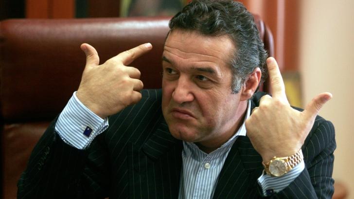 FCSB a reclamat-o pe Craiova la Comisia de Disciplina, dupa meciul cu Viitorul