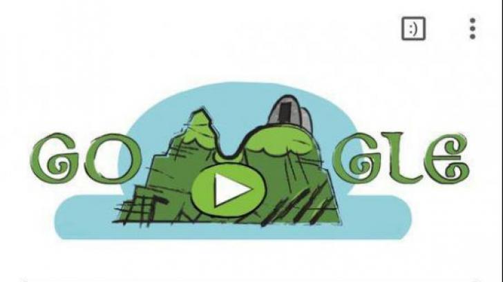 Ce înseamnă dacă vezi acest mesaj în Google. Ascunde-l de cei din jur