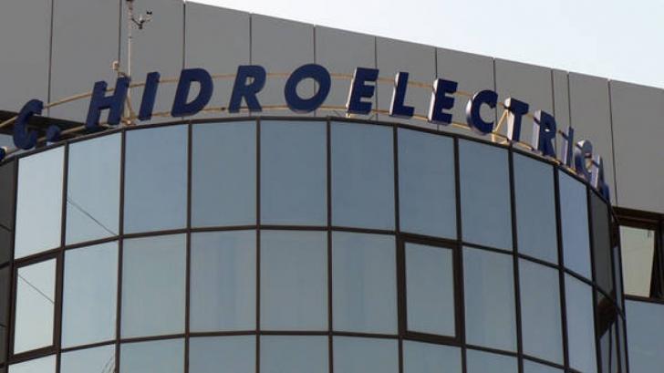 Propuneri scandaloase ale ministrului Energiei, pentru Hidroelectrica: Andreea Lambru, între cele 6