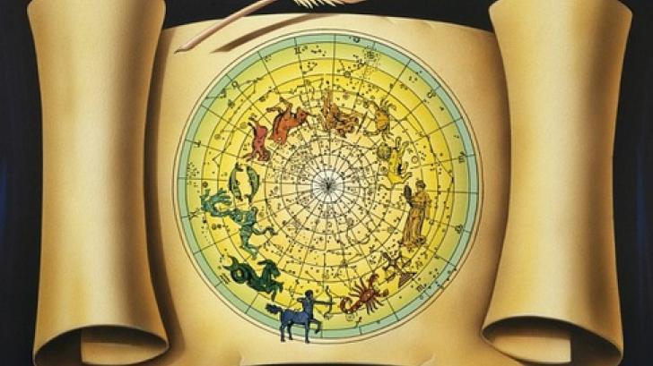 Horoscop 11 martie. Iei cea mai grea DECIZIE din viaţa ta. Va fi vai şi amar! Zi plină de neprevăzut