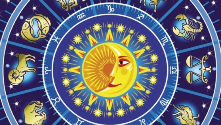 Horoscop aprilie 2017.