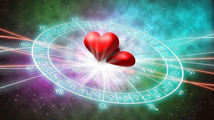 Horoscopul iubirii în aprilie 2017. Zodiile care sunt în pericol să se despartă! Tensiuni