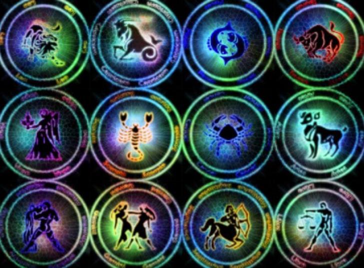Horoscop financiar aprilie. BANII pică din cer pentru toate zodiile, cu excepţia uneia. A ta?
