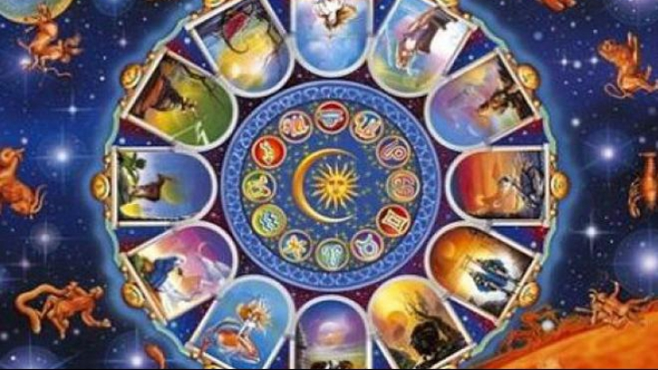 Horoscop 30 martie. Săgetătorii vor învăţa o lecţie importantă