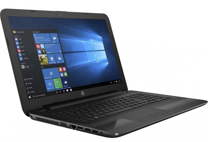 Reduceri laptopuri evoMAG. TOP 10 oferte de nerefuzat