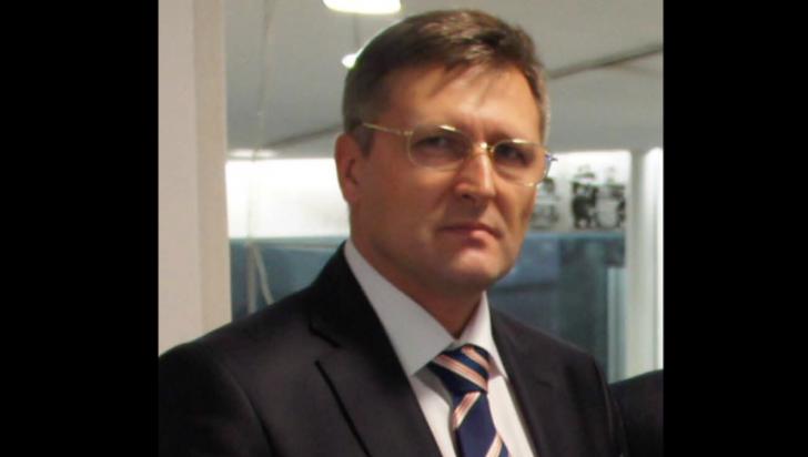 Ce a păţit un avocat din Rusia cu o zi înainte de mărturia într-un mega proces de CORUPŢIE