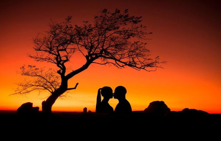 Cerere în căsătorie inedită: a planificat 5 ani de zile acest moment! Imaginile au devenit virale