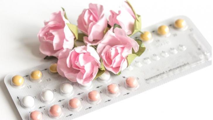 Pilula contraceptivă protejează de cancer. Rezultat surprinzător al ultimelor studii