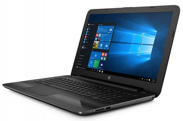 Reduceri laptopuri. TOP 10 oferte de la evoMAG