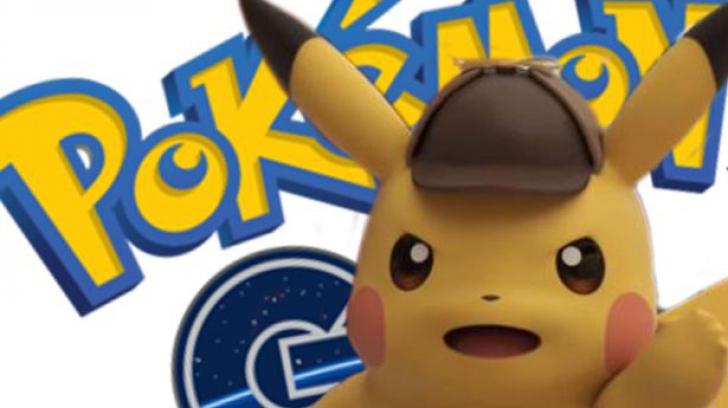 Veste proastă pentru Pokemon GO, la un an de la lansarea jocului