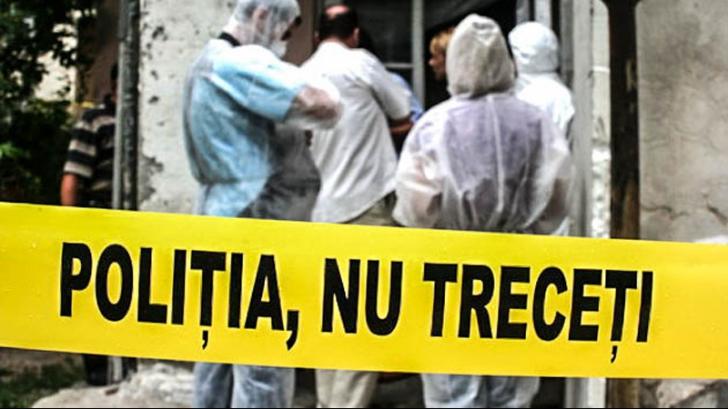 Descoperire macabră la Botoşani. Unde a fost găsită o asistentă care lipsea de 24 de ore