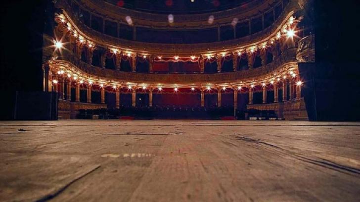 Doliu în teatrul românesc: a murit, la doar 47 de ani. Era soţia unui monstru-sacru