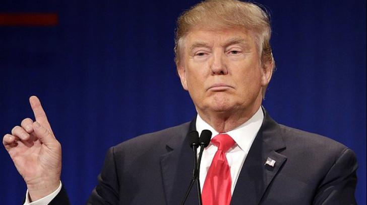 Trump semnează un nou ordin anti-imigrație. Care sunt țările vizate