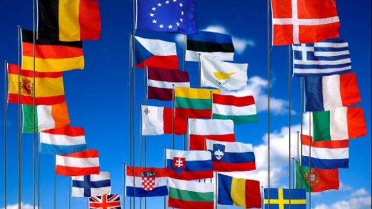 A câta viteză suntem în UE? Explică Vasile Puşcaş şi reprezentanta Comisiei UE, Angela Cristea