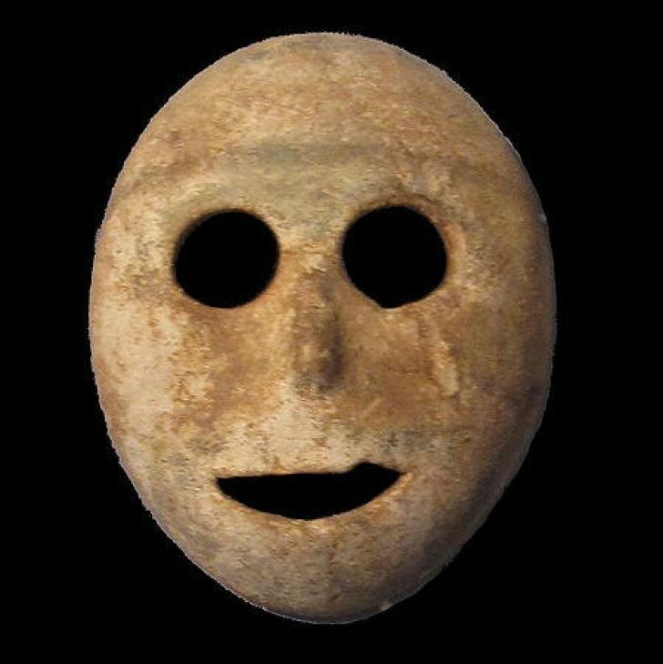 Cum aratau prezervativele acum 370 de ani? Atunci au fost folosite pentru prima data