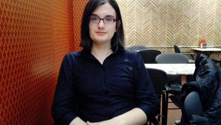 Cenzură sau prevenţie? Tânără din Spania condamnată la închisoare pentru glumele postate pe Twitter