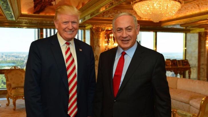 Israelul ignoră apelurile lui Trump și aprobă o nouă colonie în Cisiordania ocupată