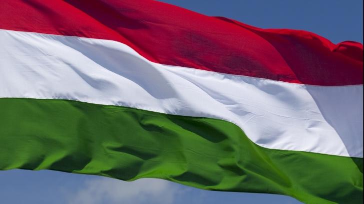 Proiectul UDMR privind declararea zilei de 15 martie ca sărbătoare a maghiarilor face iar valuri în Parlament