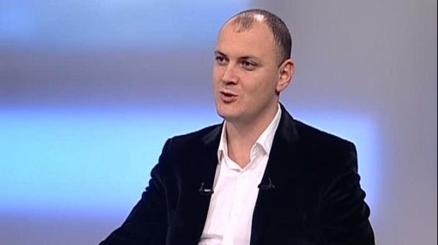 DNA cere un nou mandat de arestare pentru Sebastian Ghiţă