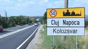 Cluj-Napoca fără Napoca?