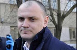 Sebastian Ghiţă, dat de gol de fratele său