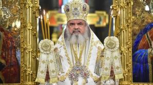 Patriarhul Daniel, în Pastorala de Paște: Iubirea răstignită învinge păcatul, iadul și moartea