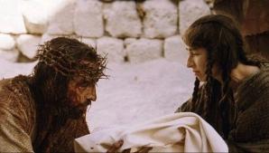 Top 5 cele mai bune filme despre viaţa lui Iisus Hristos