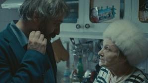"""Filmul """"Sieranevada"""", în regia lui Cristi Puiu - 12 nominalizări la 11 categorii, la Premiile UCIN"""