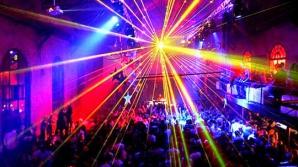 Ce se întâmplă dacă mergi în noaptea de Înviere în club