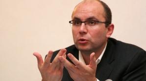 Judo. Cozmin Guşă anunţă modificări după Europeanul de la Varşovia