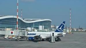 Un nou șef la Aeroporturi