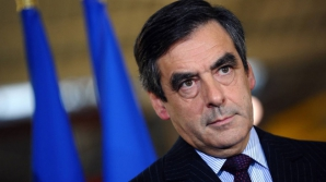 ALEGERI FRANŢA. Cele șapte vieți ale candidatului conservator Francois Fillon