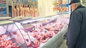 Adevărul nespus despre carnea de ied. Mulţi români o consumă de Paşte