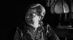 DOLIU în lumea teatrului! O actriţă URIAŞĂ a murit. Tragedia s-a petrecut astăzi
