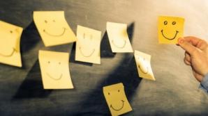 Cum controlăm emoțiile astfel încât să le facem să lucreze în folosul nostru