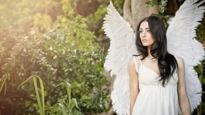 3 zodii de femei har divin. Sunt îngeri pe Pământ!