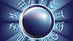 Horoscop 11 mai