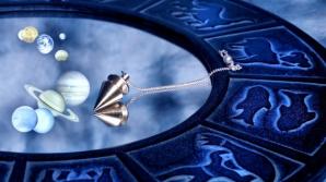 Horoscop 19 aprilie. Problemele dispar ca prin minune! În plus, şansele la BANI cresc nesperat
