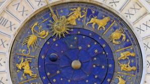 Horoscop 24 aprilie. PIEDICI la tot pasul. O singură zodie are noroc pe toate planurile! A ta?