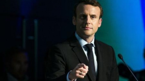 Alegeri prezidențiale Franţa: rezultatele celui mai recent sondaj