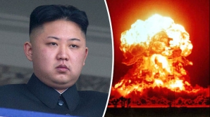 Coreea de Nord, un nou test nuclear?