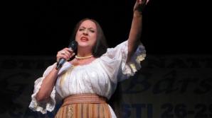 Maria Dragomiroiu face o destăinuire tulburătoare