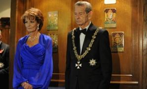 Casa Regală a României, mesaj de condoleanțe