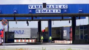 Ministrul de Interne cere o evaluare a situației administrative a punctelor de trecere a frontierei