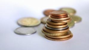 Monede noi