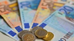 Salariile minime în Europa