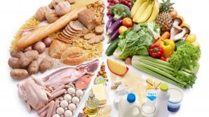Alimentele care îţi dau dureri de cap