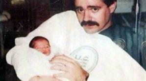Un poliţist a găsit un bebeluş la gunoi. După 25 de ani, i-a spus tot! A ascuns, însă, un SECRET!