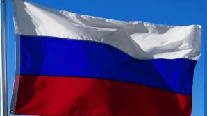 Rusia, tragedie