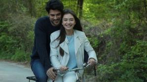 """""""Dragoste infinită"""". Anunţul Kanal D legat de serialul turcesc. Cum vor reacţiona telespectatorii"""
